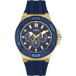 Guess W 0674 G 2