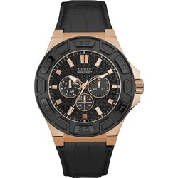 Guess W 0674 G 6